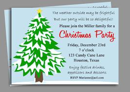 Company Holiday Party Invitation Wording 6 Wonderful Work Holiday Party Invitation Template Braesd Com