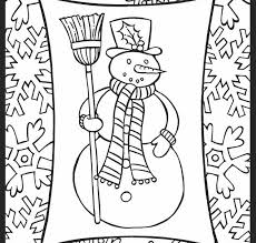Holidays Coloring Book Mped Free Holiday Coloring Pages For Adults