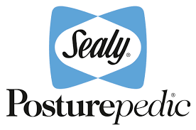 Sealy posturepedic logo King Size The Sealy Posturepedic Logo Uses The Symbol To Dot The Reddit The Sealy Posturepedic Logo Uses The Symbol To Dot The