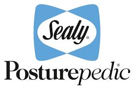Image King Size The Sealy Posturepedic Logo Uses The Symbol To Dot The Reddit The Sealy Posturepedic Logo Uses The Symbol To Dot The