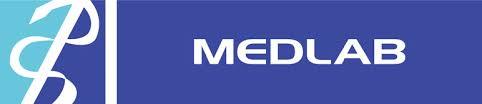 Image result for medlab