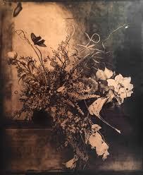 Whitney Lewis-Smith