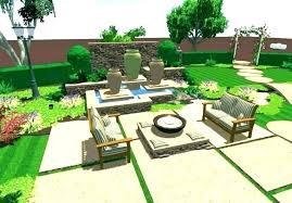 best landscaping apps landscape design app landscape design tool free best apps for garden and landscaping