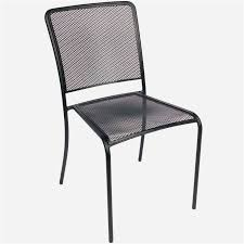 aluminum stackable patio chairs. Aluminum Stacking Patio Chairs Plan 42 New Stackable Mesh  Inspiration Photo Aluminum Stackable Patio Chairs