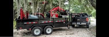 home magnum trailers performance pj wells cargo top hat home magnum trailers performance pj wells cargo top hat austin san antonio georgetown san marcos tx