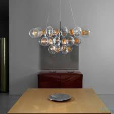 designer modern lighting. designer modern lighting