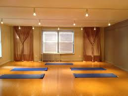 Small Picture home yoga studio design ideas 6 best 20 home yoga room ideas on