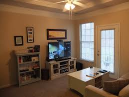 video game room furniture. 15 Awesome Video Game Room Design Ideas You Must See Furniture D