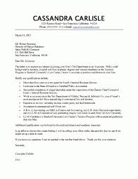 How To Write A Cover Letter Heading Heading Of A Cover Letters