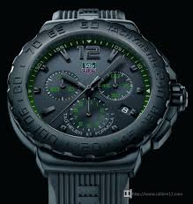2012 tag heuer formula 1 singapore the home of tag heuer collectors appropriately this year s singapore watches are based on the tag heuer formula 1