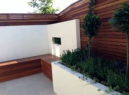 Small Picture Small Modern Garden Design London Garden Blog