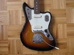 totally wired guitars classic player fender jaguar mim we went vintage vibe p 90 pickups for jaguar they are fantastic pickups but watch out they are definitely too tall for the pre existing routes in