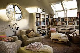 casual living room. Fabulous Casual Living Room Ideas Decor About Rooms On S
