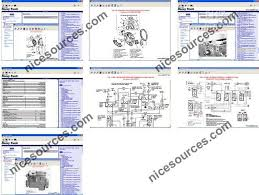 kenworth t800 ac wiring diagram wirdig wiring diagram studebaker wiring diagrams peterbilt trailer wiring