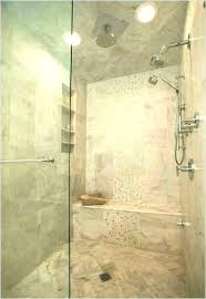 solid surface shower walls best material for unusual wall materials mate vs tile mat hotel how