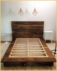 bedroom furniture inspiration. Awesome Cool Reclaimed Wood Bed Frame Il Xn Ppdq Of Bedroom Furniture Inspiration And Trends