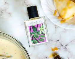 13 Vegan Cruelty Free Perfume To Smell Good And Protect Animals