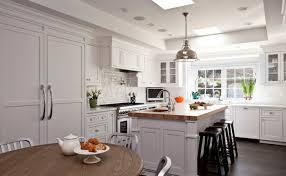 cheap industrial lighting. Full Size Of Lightingindustrial Lighting Ideas Kitchen Island Pendant Fixtures Stunning Industrial Cheap A