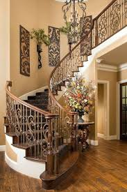 how to decorate staircase wall best stairway wall decorating ideas on staircase stair decorations decorate large how to decorate staircase wall