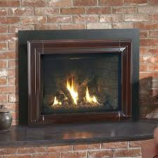 jotul gas fireplace insert new harbor gas insert with cast majolica brown front jotul gas fireplace jotul gas fireplace insert