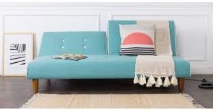 sofa bed cello diskon 14