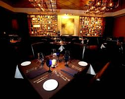 oakbrook center restaurants il. perry\u0027s steakhouse and grille can be found tucked in oakbrook center oak brook. restaurants il