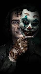 Joker 2019 Joaquin Phoenix 8K Wallpaper #13