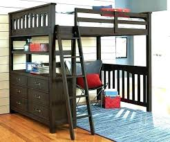 bunk beds storage argos bed with shelf bedrooms underneath desk loft steps