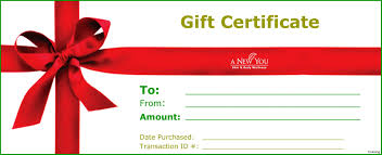 Online Gift Certificate Template Free Gift Certificates Printable Blank Coloring 24f Mini Online 10
