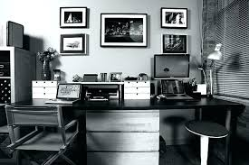 decorating small business. Custom Home Office Designs Decorating Ideas Small Business From  Sumptuous Design Modern