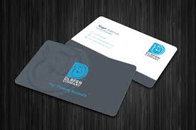What To Put On A Business Card 8 Creative Ideas Design Shack