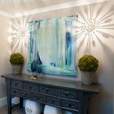 foyer paint colorsDesigners Top Picks for Foyer Paint Color