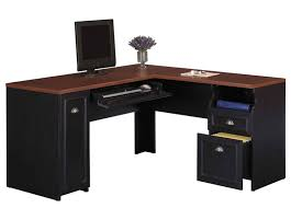design of office table. L Shape Office Table. Shaped Desk With File Drawers Decor Modern Of Flawless Marvelous Design Table