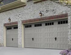 All Garage Doors