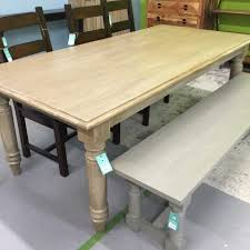 Dining Tables Nadeau Dining Table Reclaimed Wood Nashville