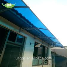 canopy wall mounted with sides material the structured roof panels boat suppliers fabric cloth