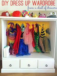 diy dress up wardro 1f376d1