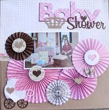 Baby Shower Photo Albums Rome Fontanacountryinn Com