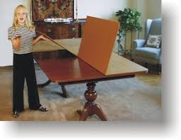 Full Size of Dining Tables:creative Dining Room Table Cover Protectors Home  Interior Design Simple ...