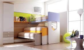 camerette ~ Ikea Bambini Soluzioni Per Tutti Camerette Per Bimbi ...