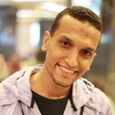 Mohamed Mostafa - YouTube