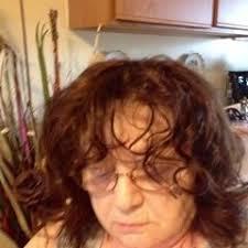 Joanne Coker (joannecoker1) - Profile | Pinterest