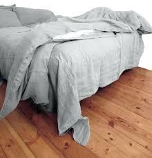 full size of grey linen duvet cover for bed covering idea gray linen duvet cover canada
