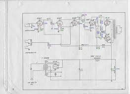 amp research wiring diagram amp printable wiring diagram amp research wiring diagram amp auto wiring diagram schematic source