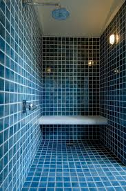 how much to retile a shower