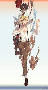 Coffee is a hot, or cold, beverage enjoyed by men and women. 730 Food Fantasy Ideas Food Fantasy Fantasy Fantasy Games