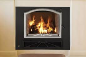 lennox wood fireplace. bis panorama™ lennox wood burning fireplace r