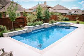 Amazing Swimming Pool Designs 3 Ways You Can Save Money As A Swimming Pool Owner Premier