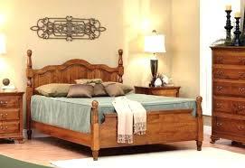 Golden Oak Furniture Surrey By Whalen Design Decoration Bedroom Simple Master Design Furniture Company