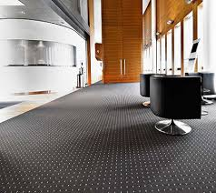 office flooring options. Contemporary Office Options For An Office Unique Flooring Tlc Floor  Covering In
